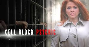 Cell Block Psychic – Bild: Discovery Communications, LLC./Screenshot