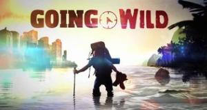 Wild Life – Zurück ins Leben! – Bild: National Geographic Channel