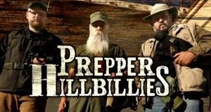 Prepper Hillbillies – Bild: Discovery Communications, LLC./Screenshot