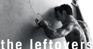 The Leftovers – Bild: HBO