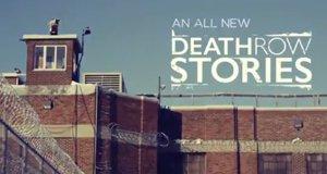 Death Row Stories: Geschichten aus dem Todestrakt – Bild: CNN/Screenshot