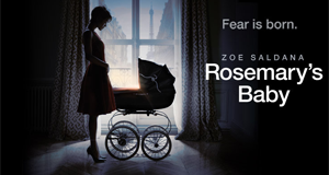 Rosemary's Baby – Bild: NBC