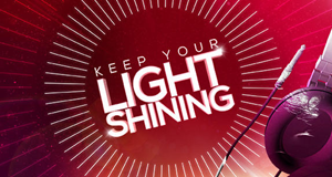 Keep Your Light Shining – Bild: ProSieben