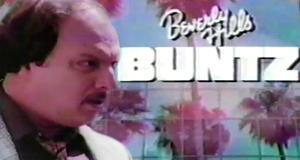 Beverly Hills Buntz – Bild: NBC