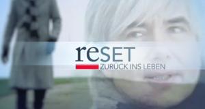 Reset – Zurück ins Leben – Bild: RTL
