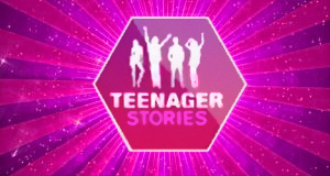 Teenager Stories – Bild: RTL II