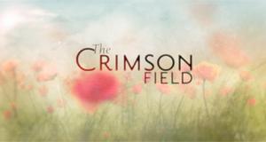 The Crimson Field – Bild: BBC