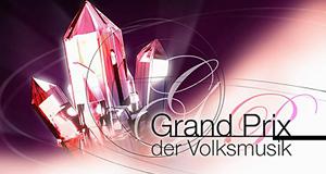 Grand Prix der Volksmusik – Bild: ZDF