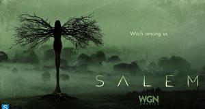 Salem – Bild: WGN America