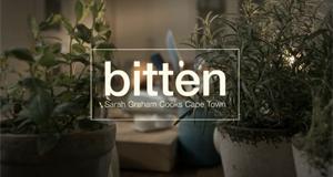 Sarah Graham: Kochen in Kapstadt – Bild: Okuhle Media