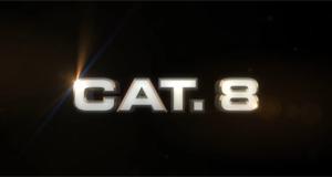 CAT. 8 – Wenn die Erde verglüht… – Bild: Reelz