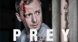 Prey - Die Beute – Bild: ITV