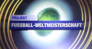 Projekt Fußball-Weltmeisterschaft – Bild: Discovery Channel/Screenshot