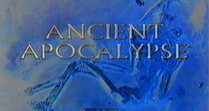 Apokalypsen des Altertums – Bild: BBC