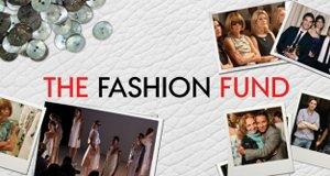 Anna Wintours Fashion Fund – Designer gesucht – Bild: Ovation