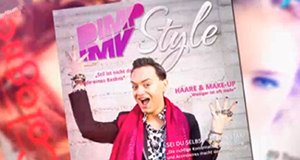 Pimp my Style – Bild: RTL