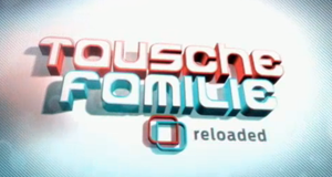 Tausche Familie Reloaded – Bild: ATV