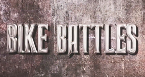 Bike Battles – Bild: DMAX/Screenshot