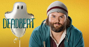 Deadbeat – Bild: Hulu