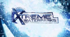 Xtreme Waterparks – Bild: Travel Channel