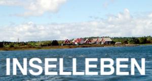 Inselleben – Bild: ZDF/Paul Weber