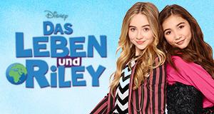 Das Leben und Riley – Bild: Disney