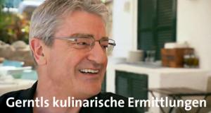 Gernstls kulinarische Ermittlungen – Bild: Bayerisches Fernsehen