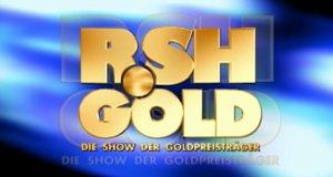 R.SH-Gold