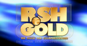 R.SH-Gold – Bild: ZDF