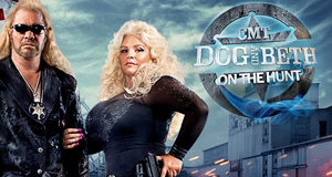 Dog and Beth: On the Hunt – Bild: CMT