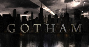 Gotham – Bild: Warner Bros. TV