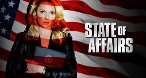 State of Affairs – Bild: Universal TV
