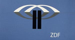 Tierlexikon – Bild: ZDF