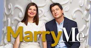 Marry Me – Bild: NBC