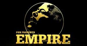 Empire – Bild: FOX