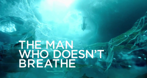 The Man Who Doesn't Breathe – Bild: Ace & Ace