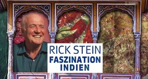 Rick Stein – Faszination Indien – Bild: BBC/SRF