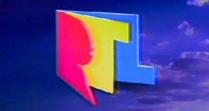 Action - Die Kino-Show – Bild: RTL