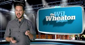 The Wil Wheaton Project – Bild: Syfy