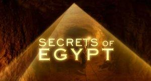 Das alte Ägypten und seine Geheimnisse