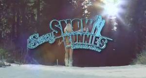 Skipperinnen Sport1 Videos
