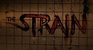 The Strain – Bild: FX Networks