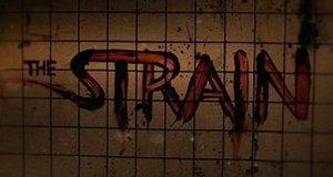 The Strain – Bild: FX Networks