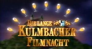 Die lange Kulmbacher Filmnacht – Bild: Sat.1