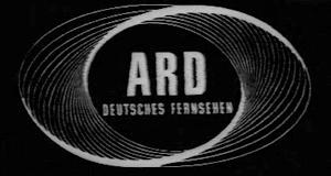 Über Deutschland – Bild: ARD