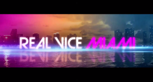 Real Vice: Miami – Bild: Discovery Communications, LLC./Screenshot
