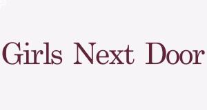 Girls Next Door – Bild: TMC Content Group