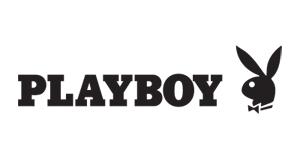 Sexy Girls Next Door – Bild: Playboy Enterprises