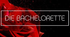 Die Bachelorette – Bild: RTL