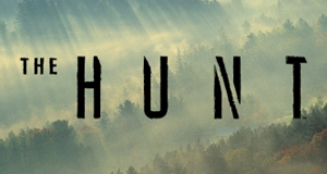 The Hunt – Bild: A&E Television Networks, LLC.